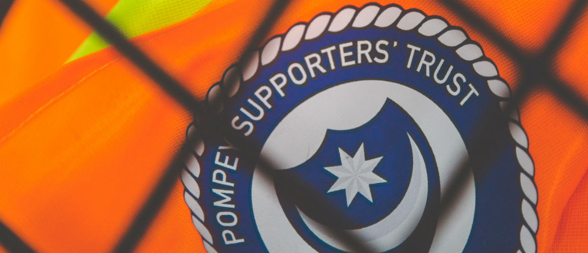 Pompey Supporters' Trust